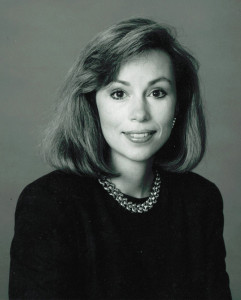 CAC - Lori Horton
