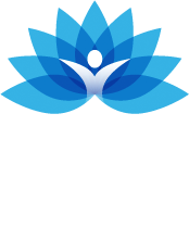 Columbia Addictions Center (CAC)