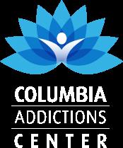 Columbia Addictions Center (CAC)