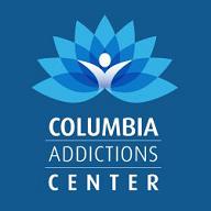 Columbia Addictions Center