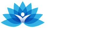 Columbia Addictions Center
