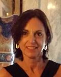 CAC - Judy Jakubowski