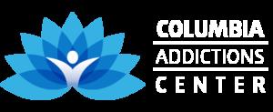 Columbia Treatment Center