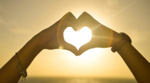 CAC - Heart