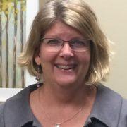 Janine Byrnes, LCSW-C, CCDC, SAP