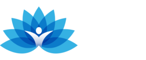 Columbia Treatment Center (CTC)