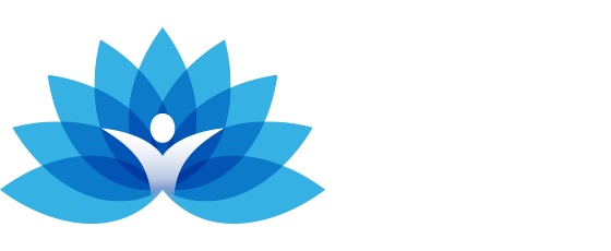 Columbia Treatment Center