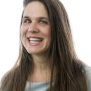Emily Livelsberger, LGPC