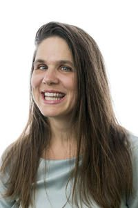 Emily Livelsberger, LGPC, at Columbia Treatment Center