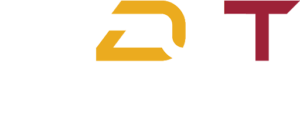 Maryland Department of Transportation (MDOT)