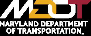 Maryland Department of Transportation (MDOT)