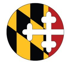 Maryland State