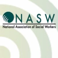 National Association of Social Workers (NASW)