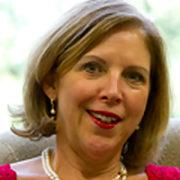 Eileen Dewey, LCSW-C, Director of Columbia Treatment Center