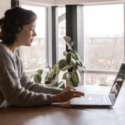 Online Support Groups, Columbia Treatment Center (CTC)