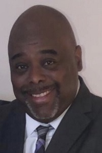 Michael Francis, MSDE, Columbia Treatment Center