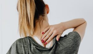 Pain Management Techniques, Columbia Treatment Center (CTC)
