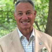 Steve Adler, Partner
